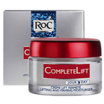 ROC - Retin-Ox Complete Lift  Day Cream 50ML