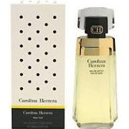 Carolina Herrera 5 ml EDP