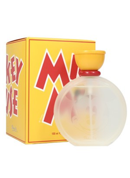 Micky Mouse 50ml EDT
