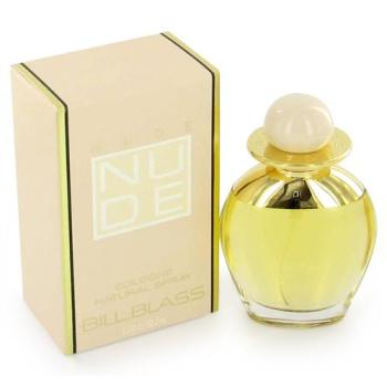Nude by Bill Blass 30ml Cologne Spray