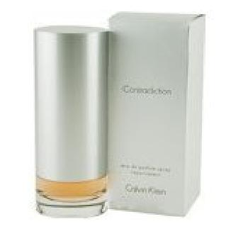 Contradiction EDP 50ml Spray