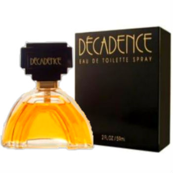 Decadence 59ml EDT