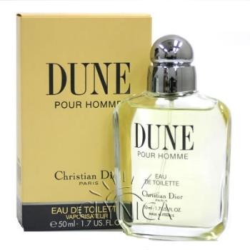 Luxury Homme Perfumegt; Dune 50ml Pour Edt Men XiPkuZO