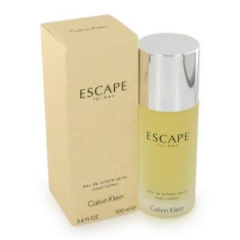 Escape for Men by Calvin Klein 50ml EDT