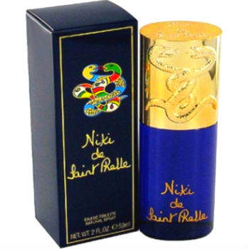 Niki De Saint Phalle 59ml EDT