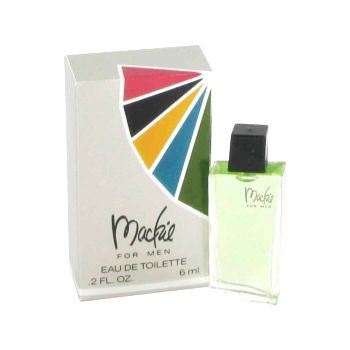 Mackie for men 50ml EDT