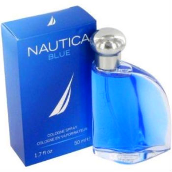 Nautica 50ml Cologne Spray