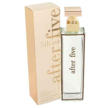5th Avenue After Five by Elizabeth Arden 75 ml EDP