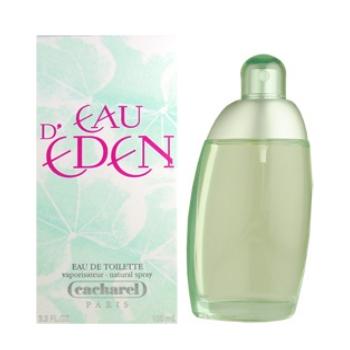 ce0c1e35e Luxury Perfume > Women > Eau d' eden 30ml EDT