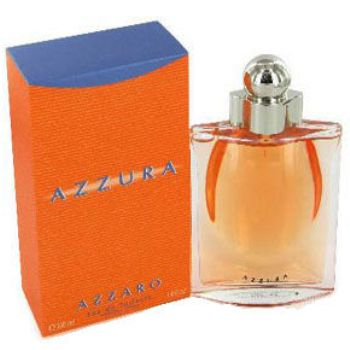 Azzura by Azzaro 50ml EDT