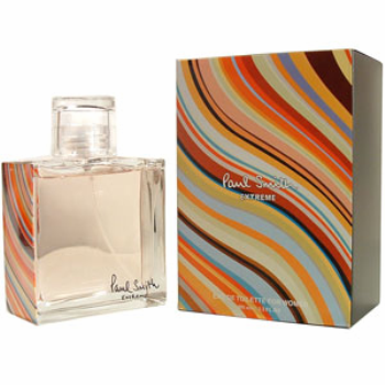 Paul Smith Extreme 100ml EDT Tester