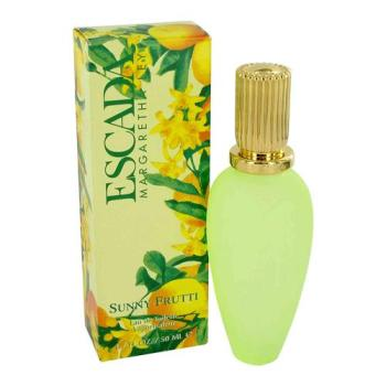 Escada Sunny Frutti 100 ML EDT