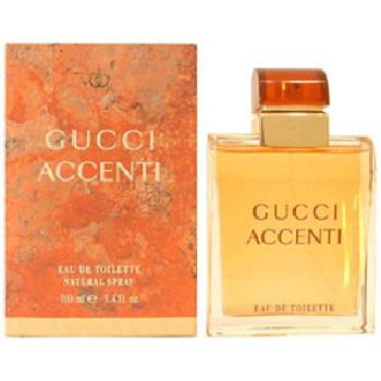 Gucci Accenti 50ml EDT