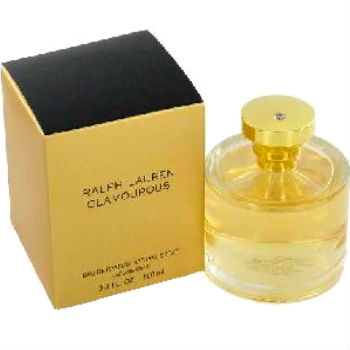 Glamourous by Ralph Lauren 50ml EDP