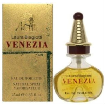 Venezia by Laura Biagiotti 25ml EDT