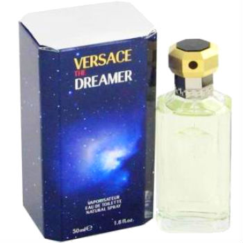 The Dreamer by Versace 50ml EDT