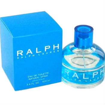 Ralph by Ralph Lauren 100ml EDT
