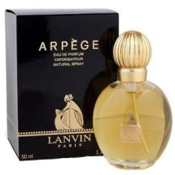 Arpege by Lanvin 50ml EDP