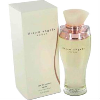 DREAM Angels DIVINE by Victoria's Secret 75ml EDP