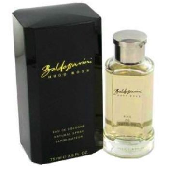 Baldessarini by Hugo Boss 75ml EDT