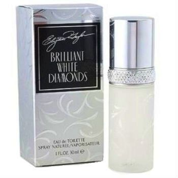 Brilliant White Diamonds 50ml EDT