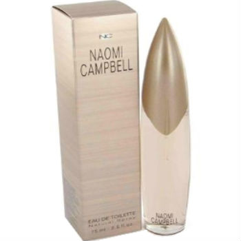 Naomi Campbell 50ml EDT