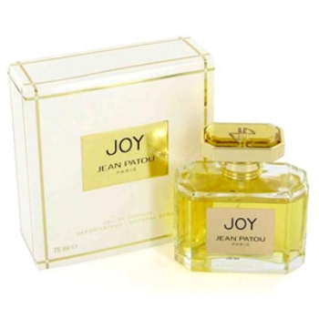 Joy 3 ml EDT