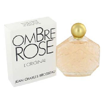 Ombre Rose - parfum 5ml by Jean Charles Brosseau