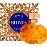 Versace's Blonde 50ML EDT
