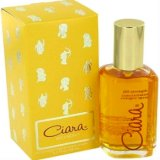 Ciara 100 Strength Concentrated Cologne 68ml by Revlon