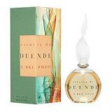 Duende 100ml EDT by Del Pozo