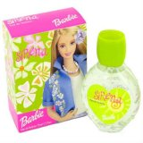 Barbie Sirena 75ml EDT