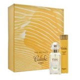CALECHE 2PC 50 ML EDT + 75 BL