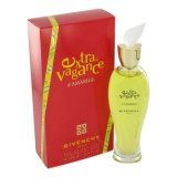 Extravagance d'Amargie by Givenchy 50 ml EDT