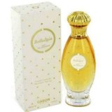 Bellodgia 50ml EDP