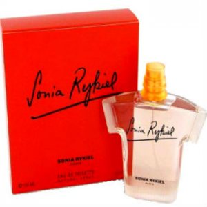 Sonia Rykiel 100ml EDT