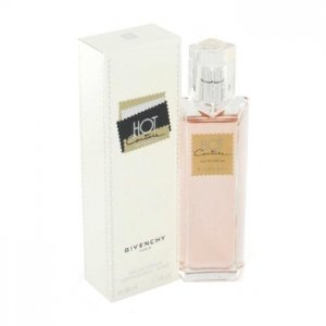 Hot Couture by Givenchy 50ml EDP