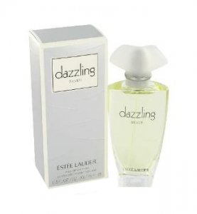 Dazzling Silver by Estee Lauder 75ML EDP