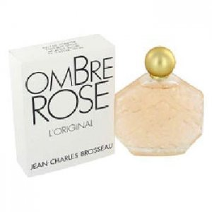 Ombre Rose by Jean Charles Brosseau 75ml EDT